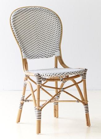 Billede af Isabell stol