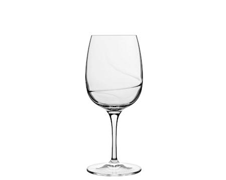 Aero Vitvinsglas 32,5 cl 6-pack