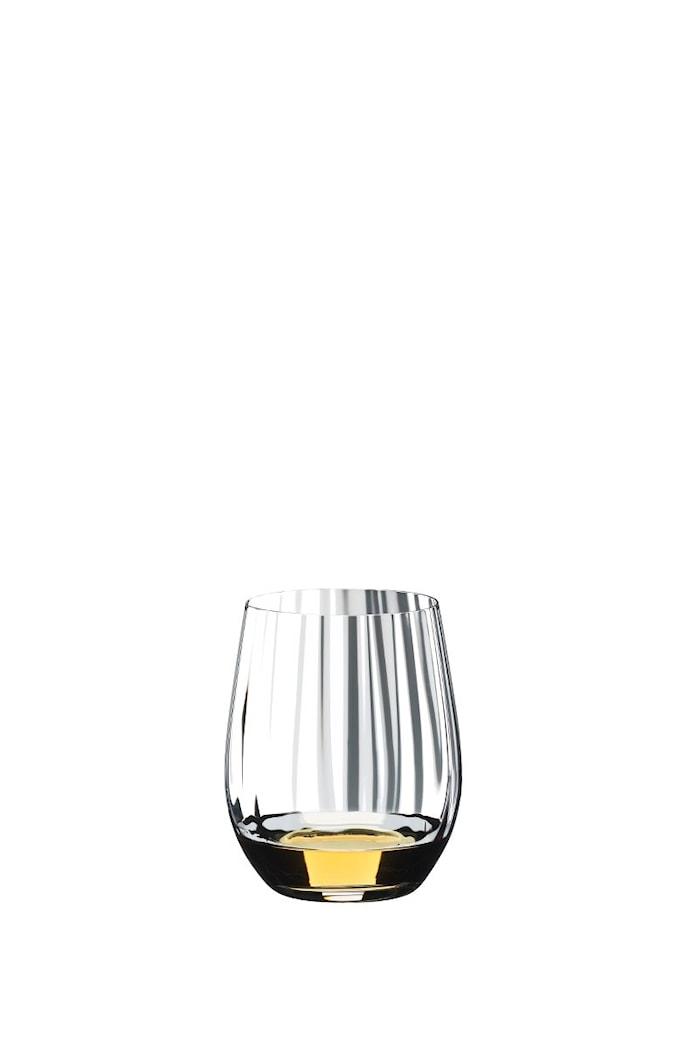 O Wine Whisky Optical O 2-pakkaus