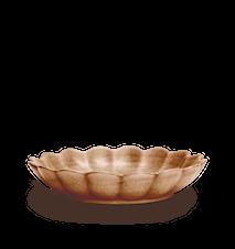 Basic Osterilulho Cinnamon 24 cm