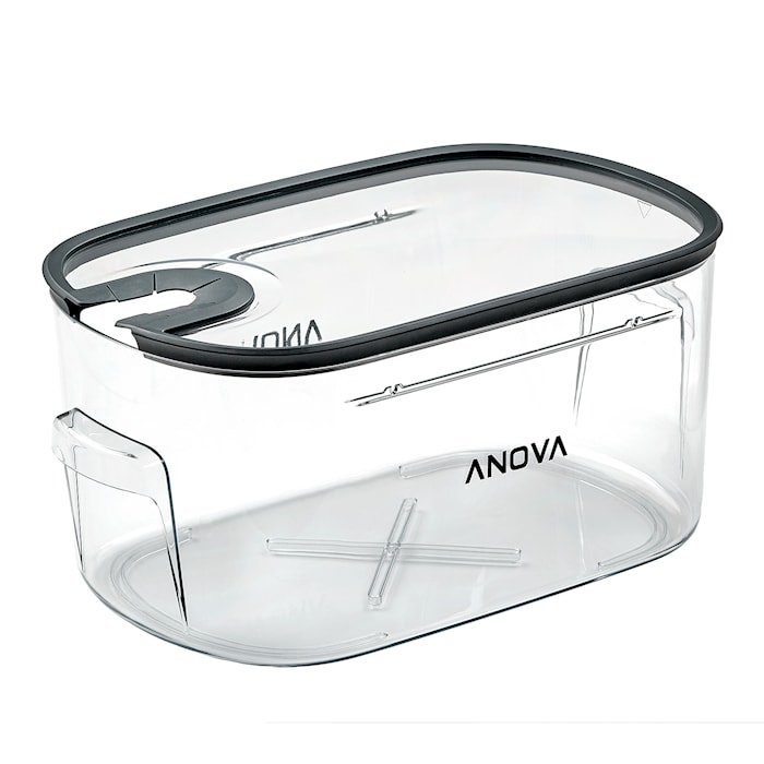 Anova Precision Cooker Container