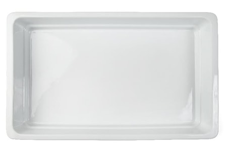 Gastronormfat 1/1, 5,8 cm