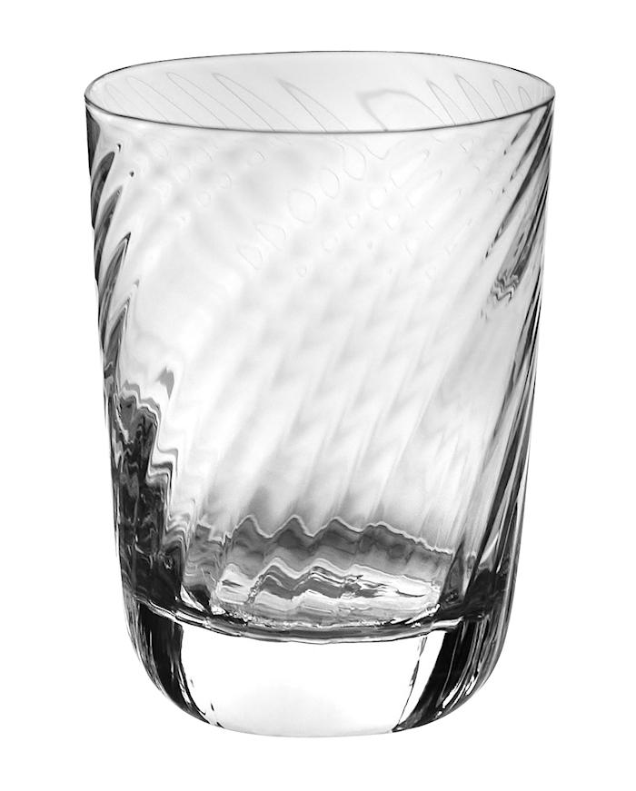 Skruf Whiskyglas