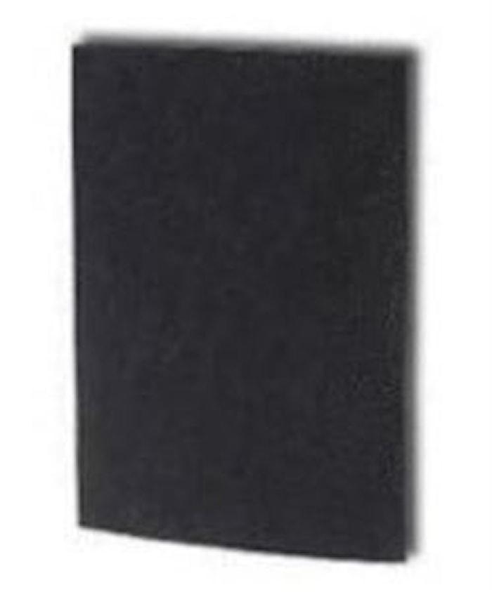Filter HEPA BAPF600-I