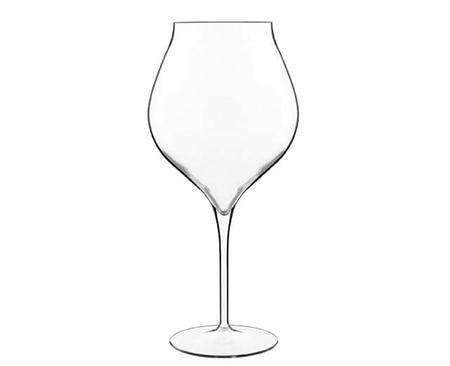 Vinea rødvinsglas Barolo klar - 80 cl