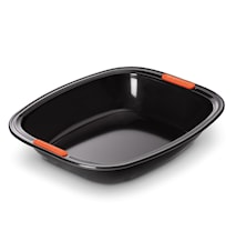 Roaster 33 cm Black