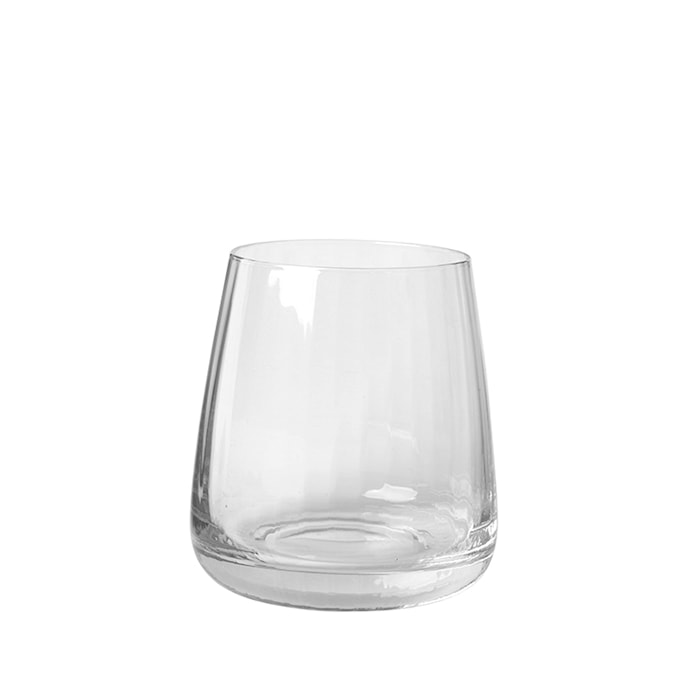 Sandvig Vattenglas/Tumbler 30cl