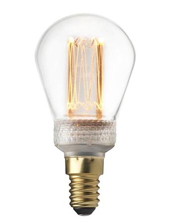 Ljuskälla Future LED 45mm
