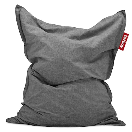 Fatboy® Original Outdoor Sittsäck Rock grey