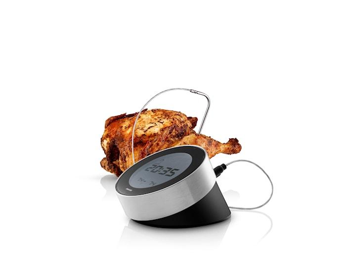 Cook 'N Time termómetro de cocina