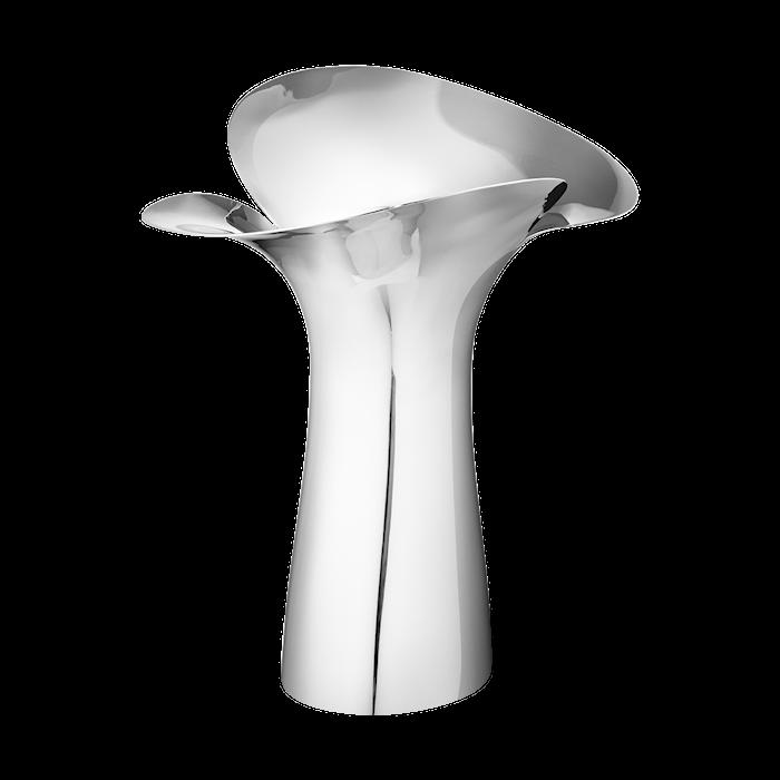 Bloom Botanica Vas 33 cm