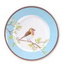 Early Bird Asjett Blå Ø 21 cm