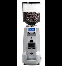 MDX On Demand Kaffekværn för Café og Kontor Hvid