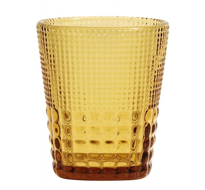 Juomalasi Meripihka 32cl