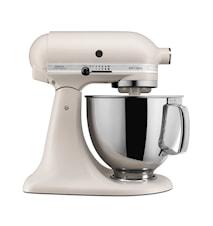 Artisan Køkkenmaskine Milkshake 4,8L