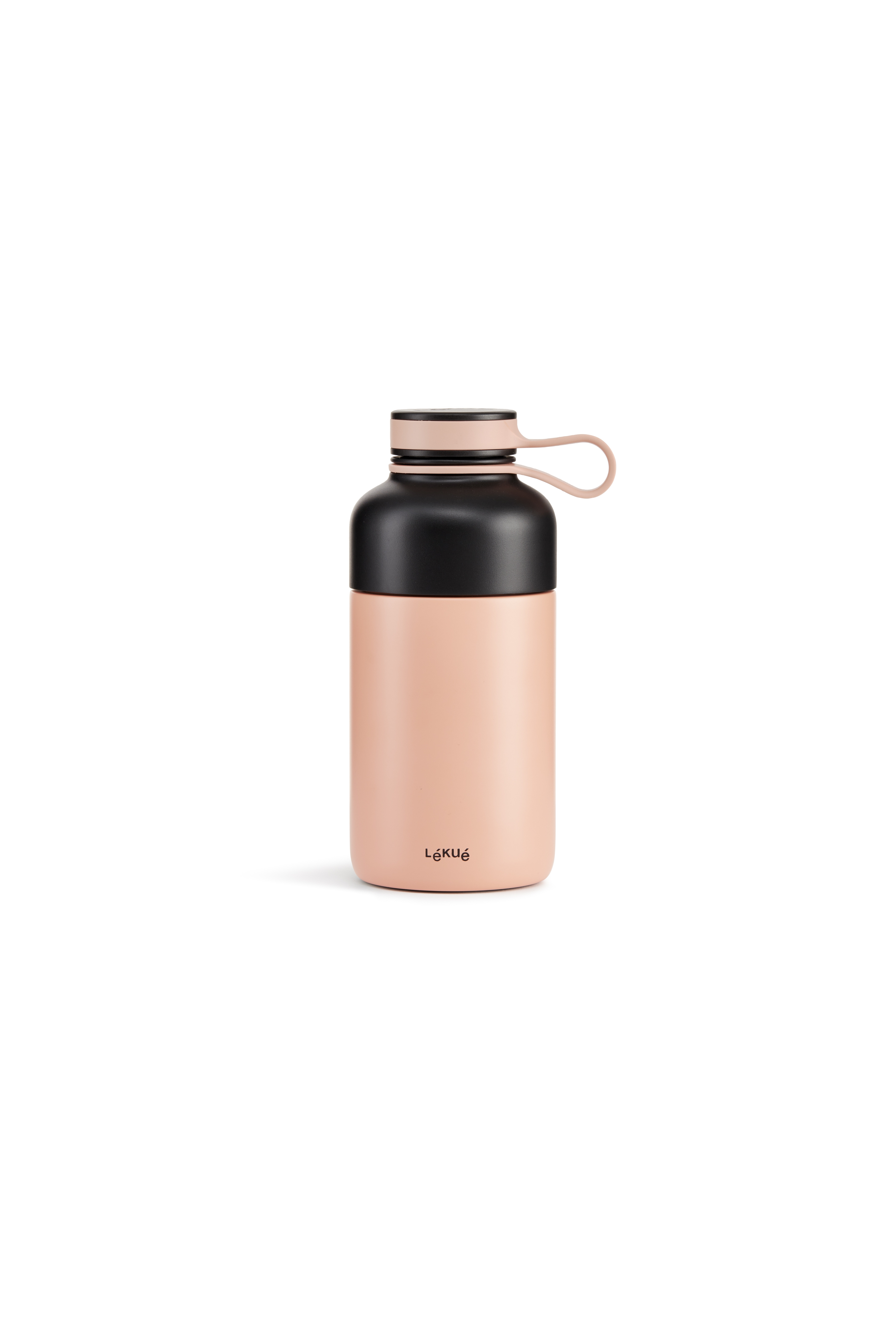 Insulated Bottle To Go 350 ml
