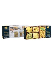 Starterset für Ravioli & Tortellini