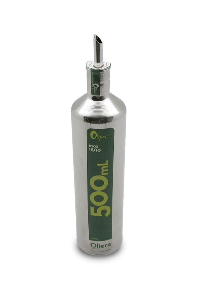 Oljeflaska 500 ml