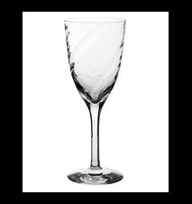Skruf Cognacglas