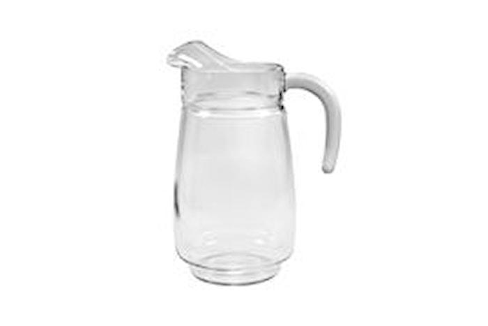 Tivoli Tillbringare 2,3 L glas