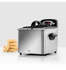 Frituregryde Pro Fryer 4l mod 6357
