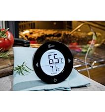 Digital ugnstermometer –50 till +300 °C