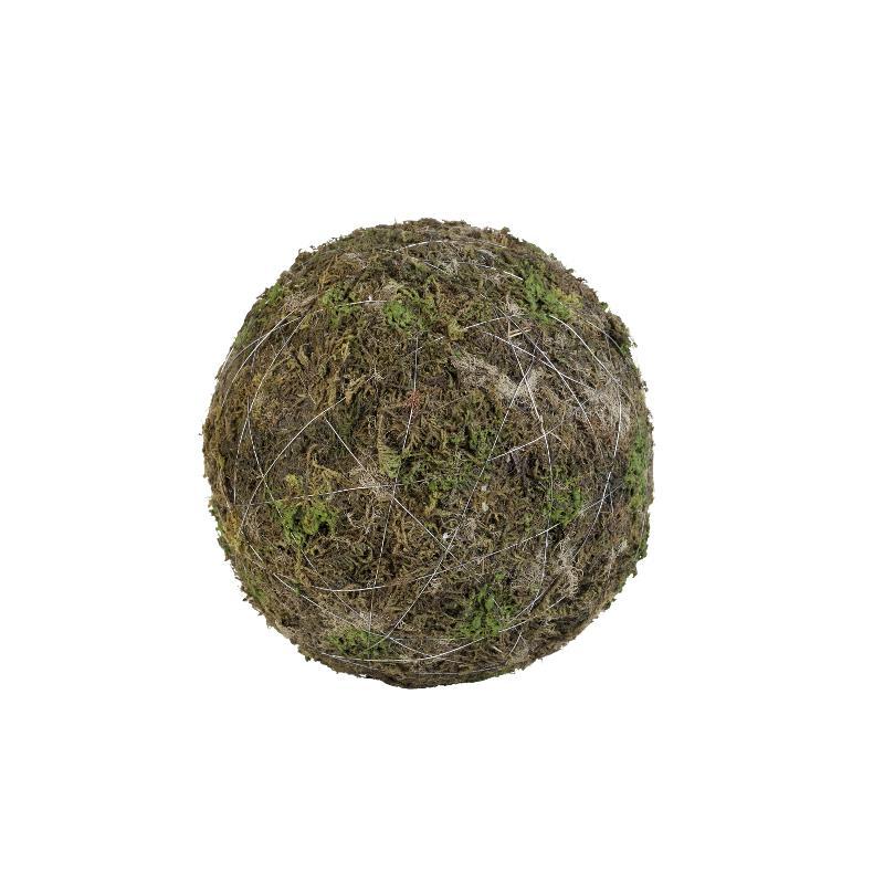 Flora moss ball H20 cm