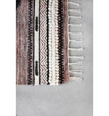 Matto Tribe 200 x 90 cm