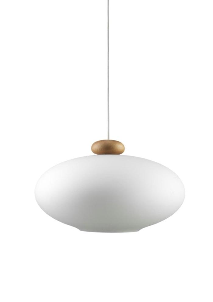 U3 Hiti Pendulum Pendel Ek Nature Opal Glas