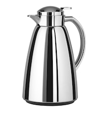 CAMPO jug QT 1.0L chrome