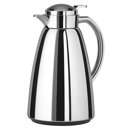 CAMPO jug QT 1,0L chrome