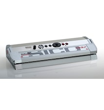 Vakuumförpackare S-Line 550C
