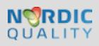 Nordic Quality