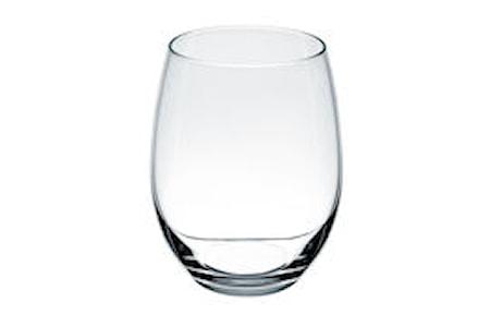Vattenglas 27cl