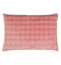 Tyynynpäällinen Velvet Box