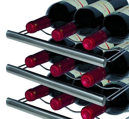 WineDuett Touch 12