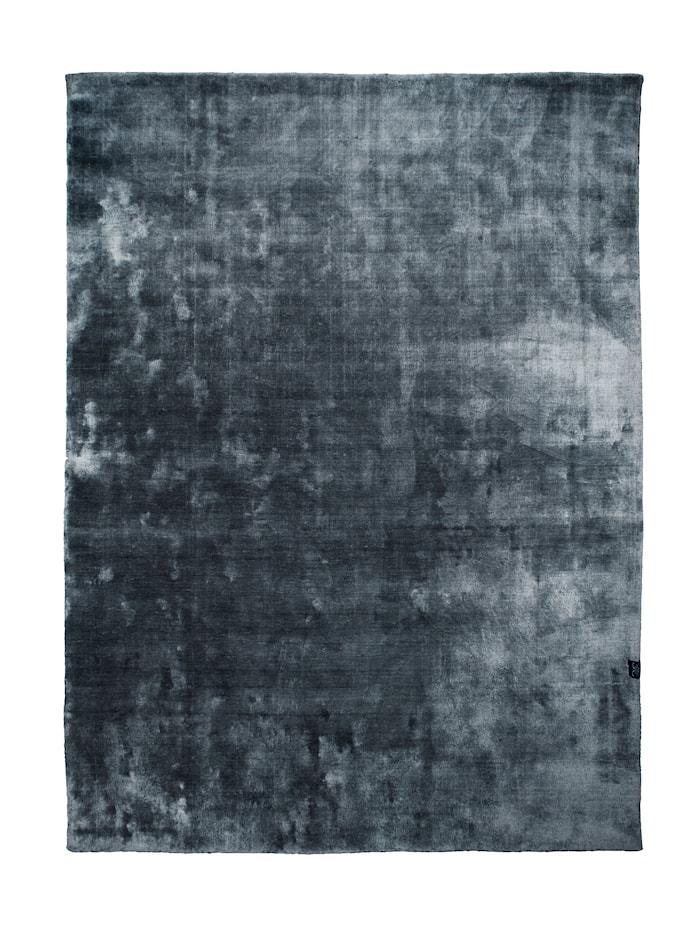 Matta Velvet Tencel Stormy Weather - 200x300 cm