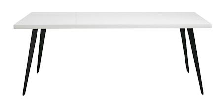 Spisebord Herringbone 100x200 cm