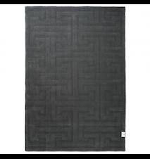 Key Villamatto Titanium 170x230 cm