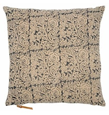 Tyynynpäällinen Jugend 50x50 cm