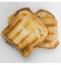 Sandwich Grill Crispy Sort