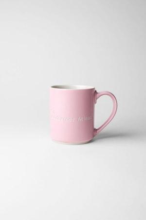 Astrid  Lindgren mug 6
