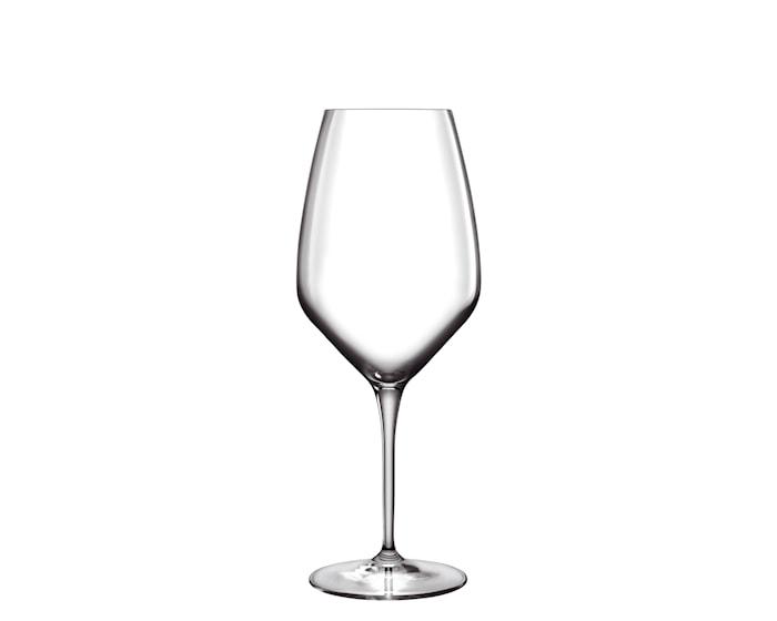 LB Atelier Vitvinsglas Riesling 44cl 2 st