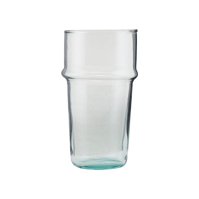 Glas Tea 12 cm