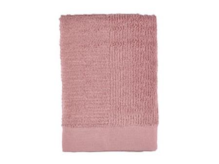 Billede af Badehåndklæde Rose Classic