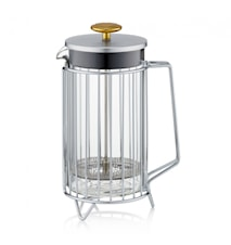 Corral Coffee Press Steel (1 L)