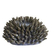 Värmeljusstake Rams 11.5 cm Blå