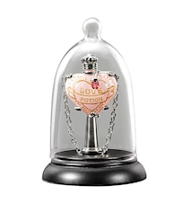 Harry Potter Love Potion Halskæde & Display
