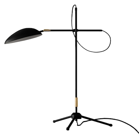 Spoon Bordslampa