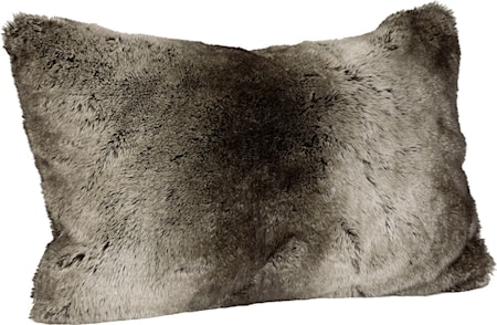 Bild på Grey Bear Kuddfodral 60x40